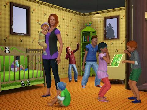 [Noticia]Blog: Cinco cosas que me encanta hacer en Los Sims 5_things_IMAGE_4_0