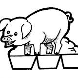 Belén recortable 001 cerdo 2.jpg