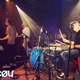 2013-10-18-festa-80-brighton-64-moscou-2
