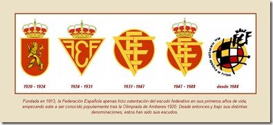 La-Federacion-Espanola-2-escudos