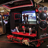 manila auto salon 2011 cars (103).JPG