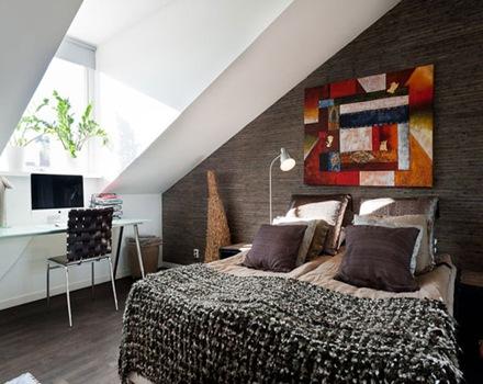 decoracion-habitacion-atico