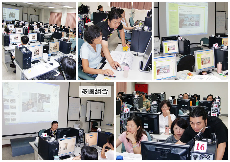 201008blog04.jpg