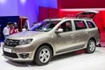 Dacia-Logan-MCV-15