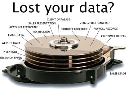 lost_data_recovery