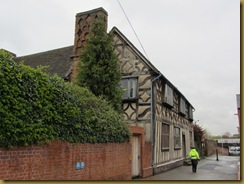 IMG_0645 Priory House c1650