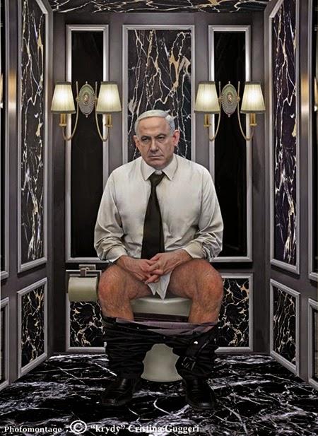 in bagno 5