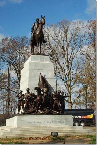 11-05-12 A Gettysburg NMP 047
