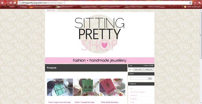 Sitting-Pretty-Shop