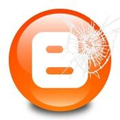 Blogger Quebrado 2