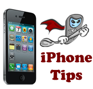 iPhone-Tips-Mobile-Spoon