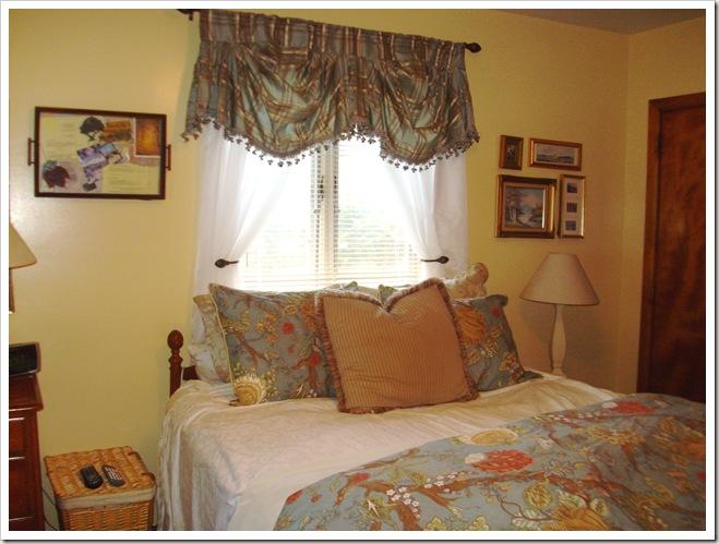 bedroom new pictures 004