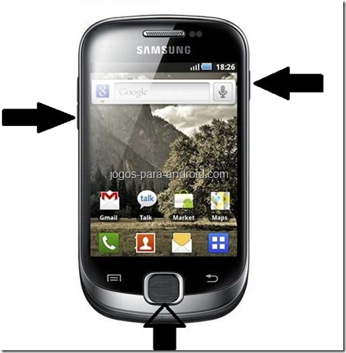 samsung-galaxy-fit-s5670-android-sma[2]