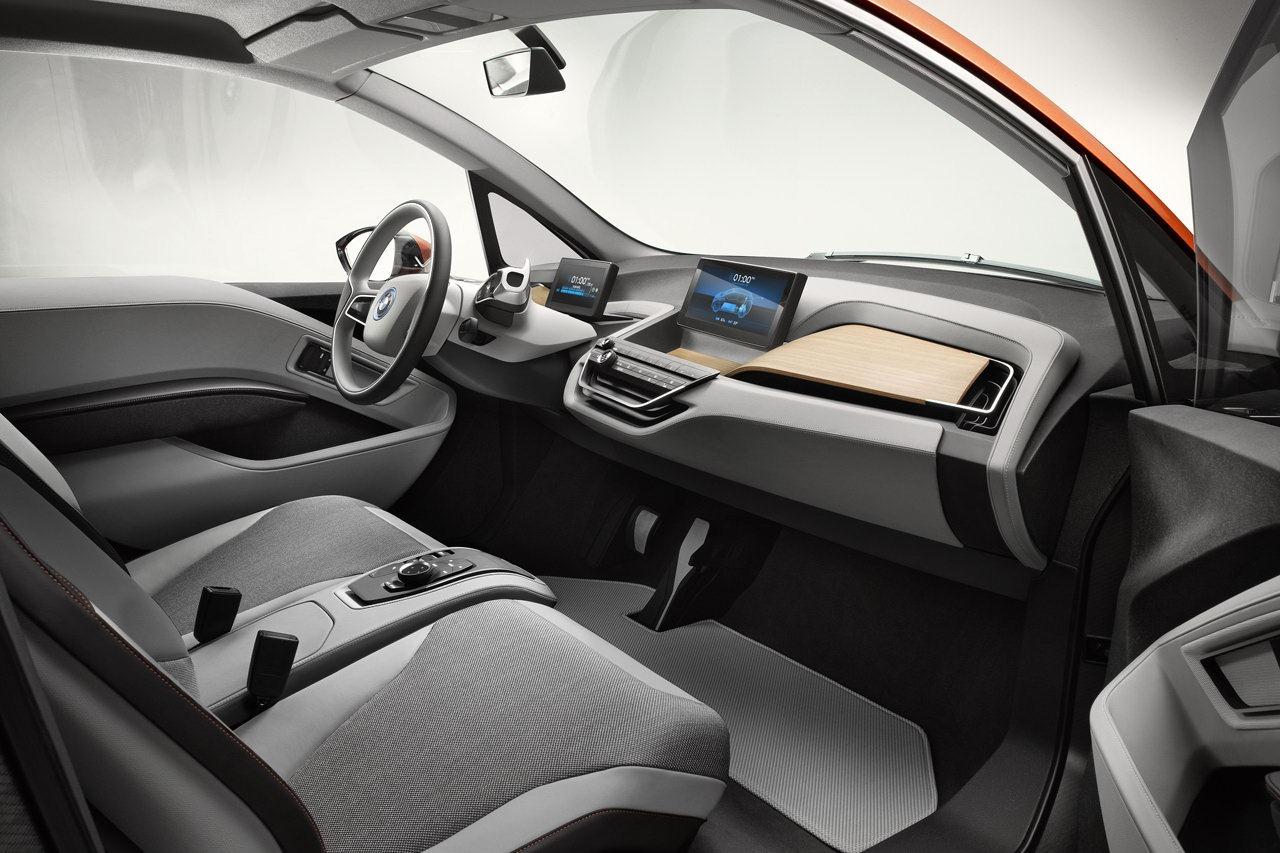 BMW-i3-Coupe-Concept-8%25255B5%25255D.jpg