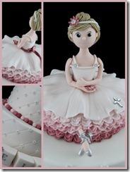 ballerina-christening-cake-2