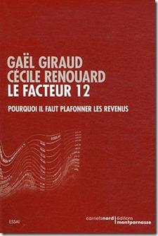 Facteur12