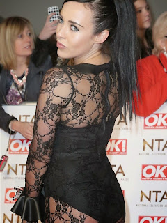 National-Television-Awards-Stephanie-Davie-04-675x900.jpg