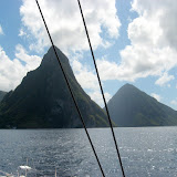 ThePitonsStLucia