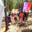 Udalekuak / Campamentos - 2013 Udalekuak / Campamentos 2013 - Cabanillas
