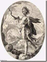 Hendrick-Goltzius-Apollo-3-