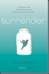 surrender new