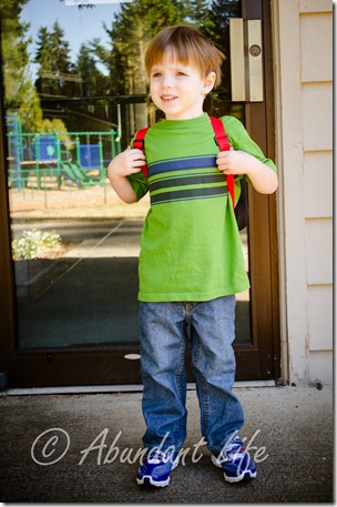 FirstDayOfSchool2012-4665