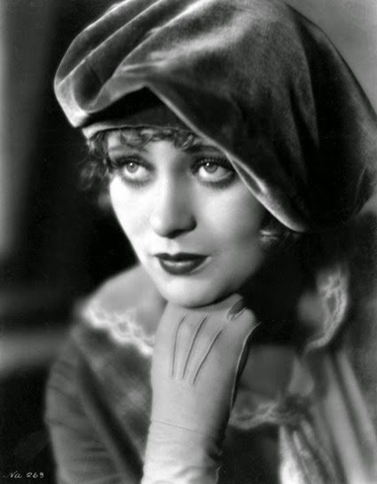 dolores-costello  008
