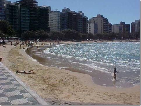 Praia das Castanheiras2