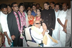 selvarghavan wedding reception3