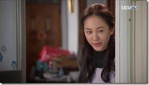 Kang.Goo's.Story.E2.mkv_000750724_thumb[1]