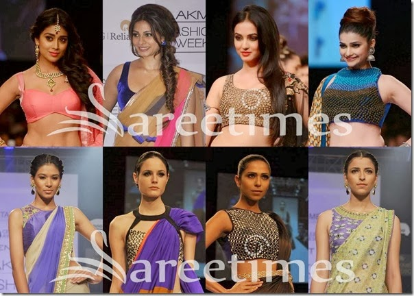 Sleeveless_Saree_Blouse_Patterns(1)