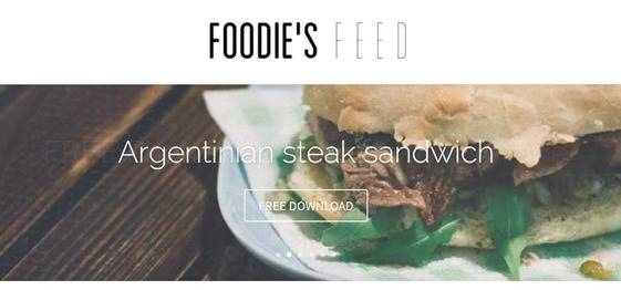 foodies-food