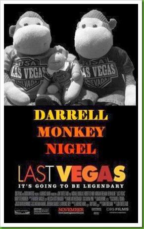 OMD Last Vegas comp