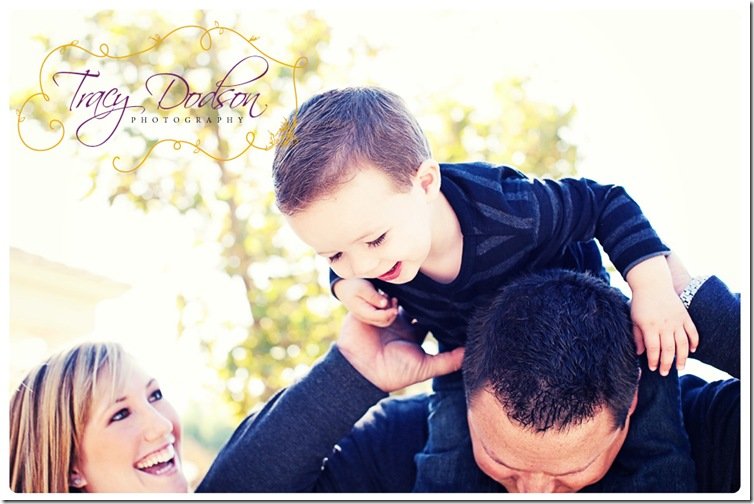 Family Photography Temecula    008
