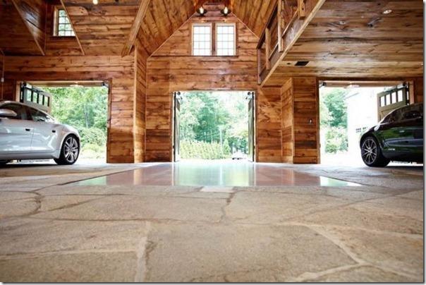 Uma garagem incrível (6)