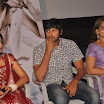Siruvani Movie Audio Launch stills 2012