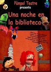 UNA_NOCHE_EN_LA_BIBLIOTECA