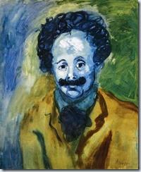portrait-of-sebastia-junyer-vidal