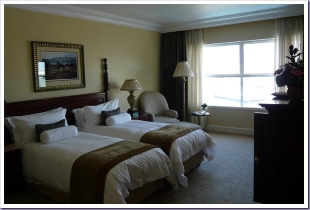 Cape-Town-África-do-Sul-The-Table-Bay-Hotel-Quarto