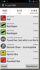 Screenshot_2013-09-18-17-41-45