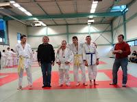 judo-adapte-coupe67-733.JPG