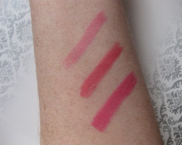 New-CID-i kiss-Trio-review-swatch-pics (5)
