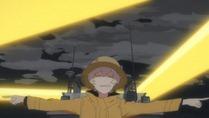 [HorribleSubs] Tsuritama - 11 [720p].mkv_snapshot_18.59_[2012.06.21_14.42.38]
