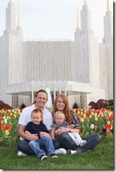 '13 DC Temple 22