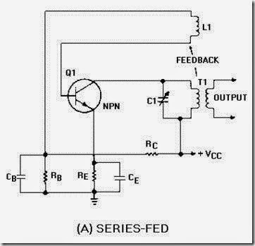Index moreover Parallel Circuit Problems Worksheet 2 also Parallel Circuit Home additionally Index further Breadboard Pin Diagram Resistor. on series parallel circuit on breadboard