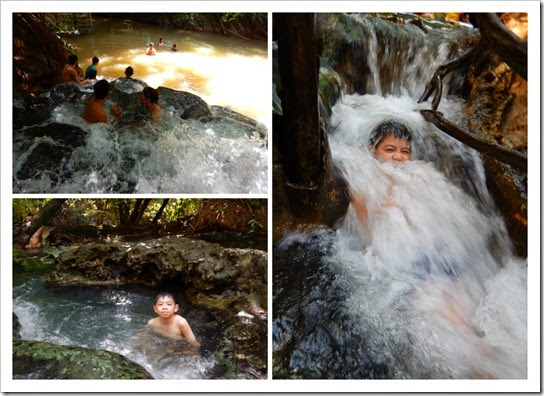 hotspring_collage