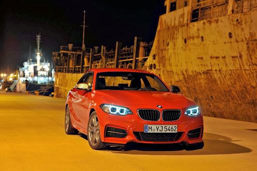 BMW-2-Series-01.jpg