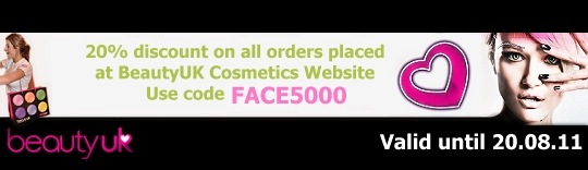 07-beauty-uk-facebook-coupon-code-voucher