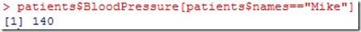 RGui (64-bit)_2013-01-09_10-07-39