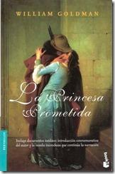 la_princesa_prometida_libro1
